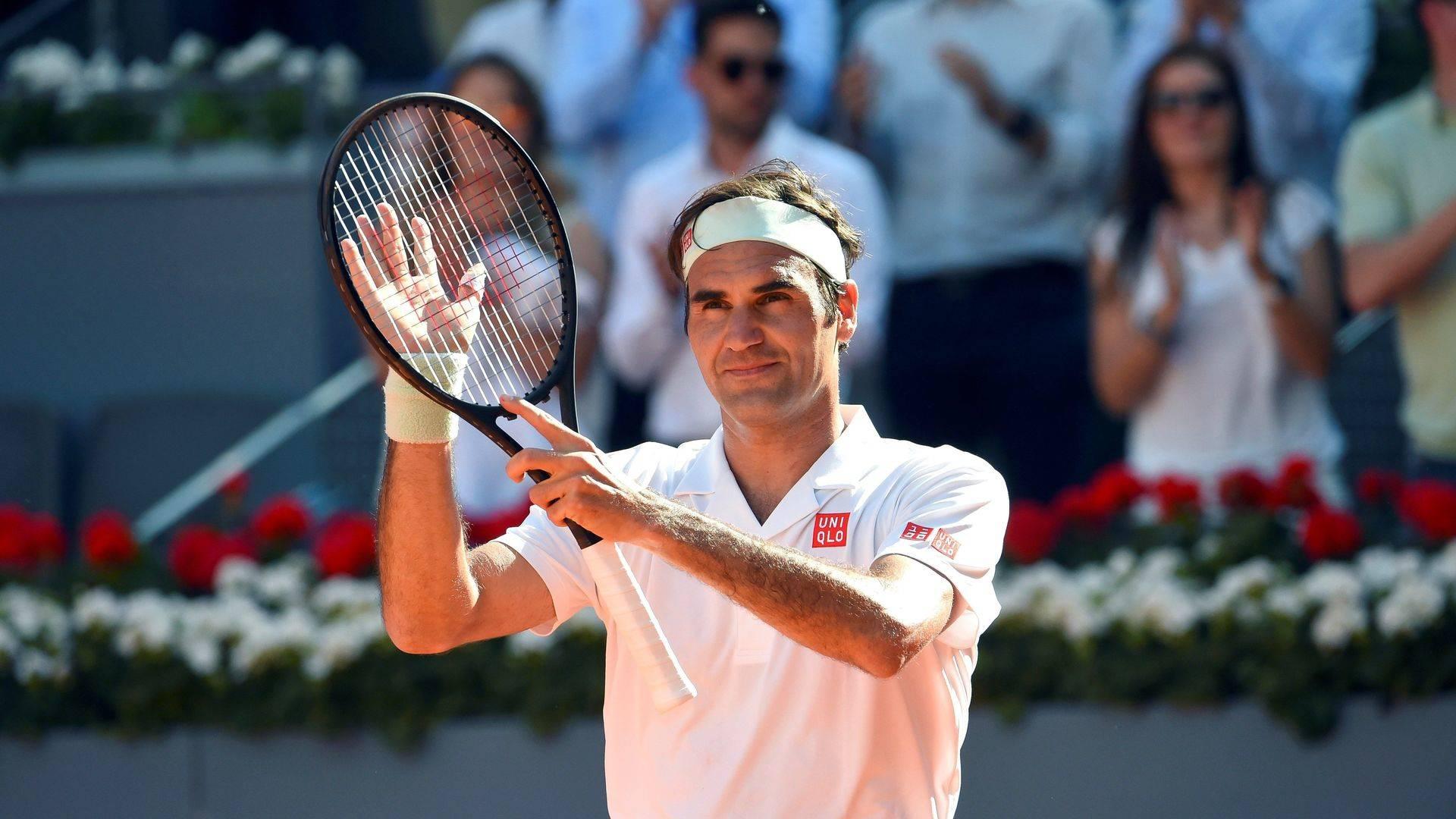 El-Futuro-Incierto-De-Roger-Federer