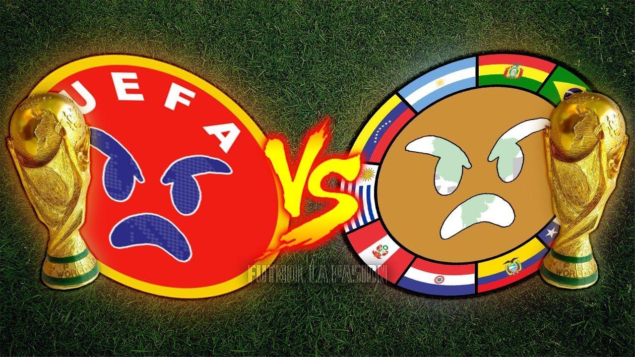 europa-vs-sudamerica