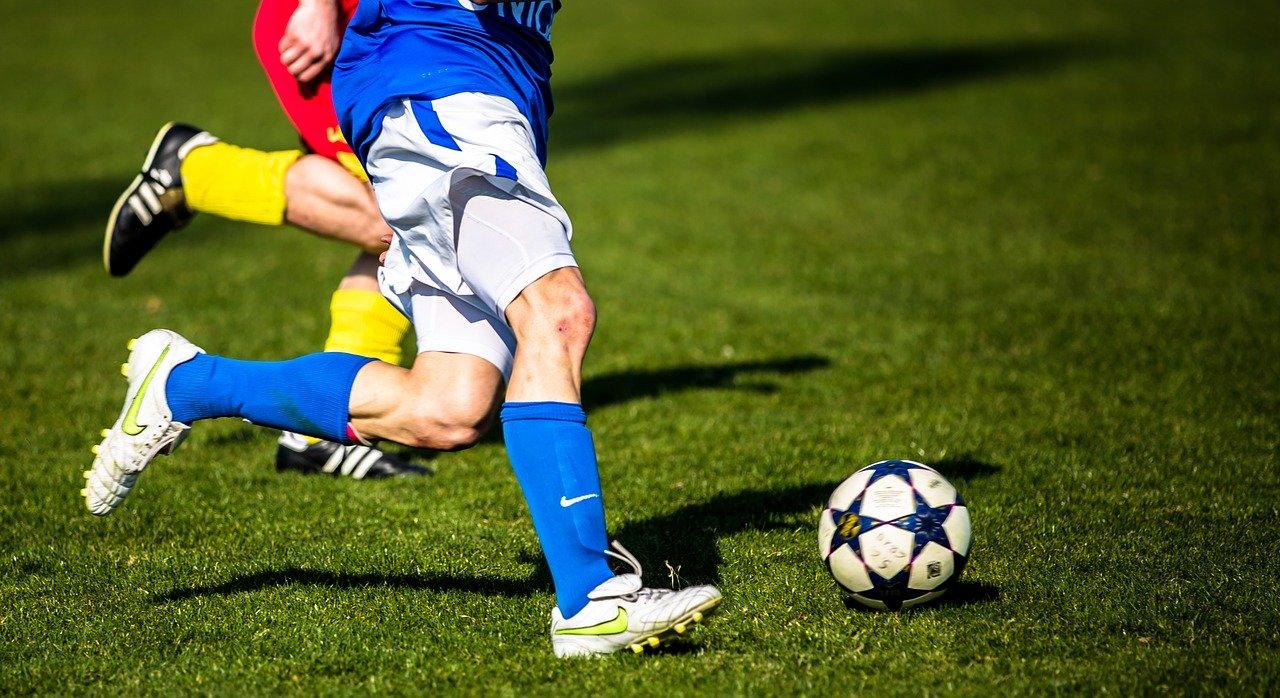 El fútbol y la mente
