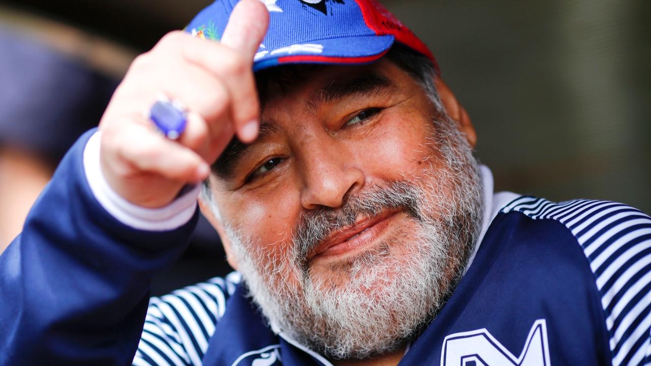 Tomás Elías González Benítez